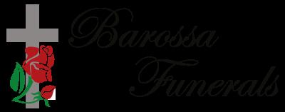 Barossa Funerals Logo